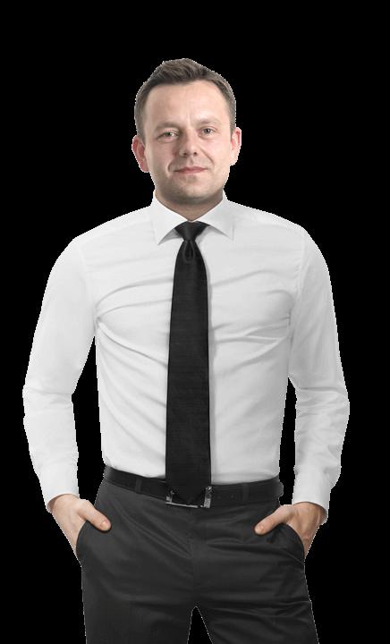 """Стоимость услуг ЧОП """"Оберег"""". Расчет стоимости охранных услуг в Москве"""