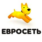 """ЧОП """"ОберегЪ"""" - частное охранное предприятие в Москве"""