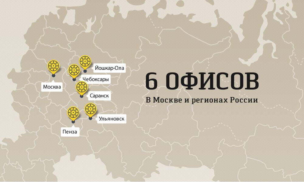regions_2014-11-28