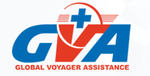Global Voyager Assistance