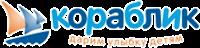 """Отзывы - Охранная группа """"ОберегЪ"""""""