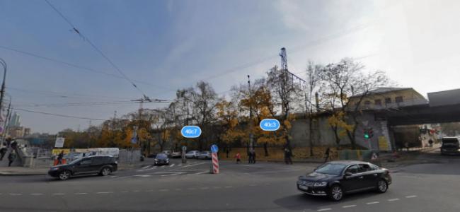 """Контактная информация - Охранная группа """"ОберегЪ"""""""