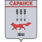 Охрана в Саранске. Услуги ЧОП