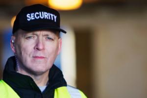 """Как устроиться работать охранником? Archives - Охранная группа """"ОберегЪ"""""""