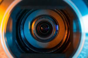 """Что нужно знать об охране клиенту Archives - Охранная группа """"ОберегЪ"""""""