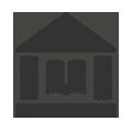 """Вакансия охранника, работа охранником в Москве - Охранная группа """"ОберегЪ"""""""